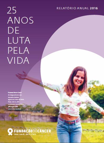 print_relatorio