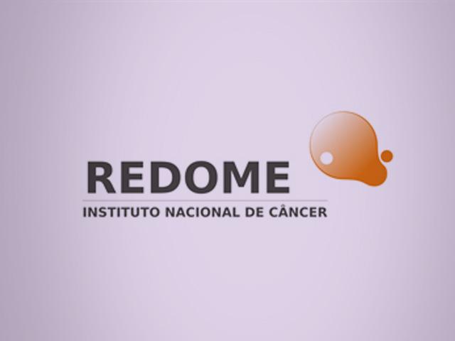 redome_thumb