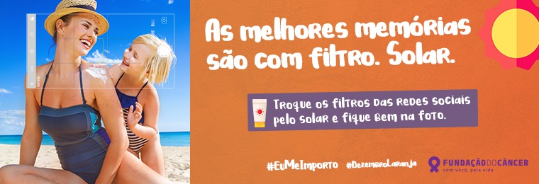 campanha dezembro laranja