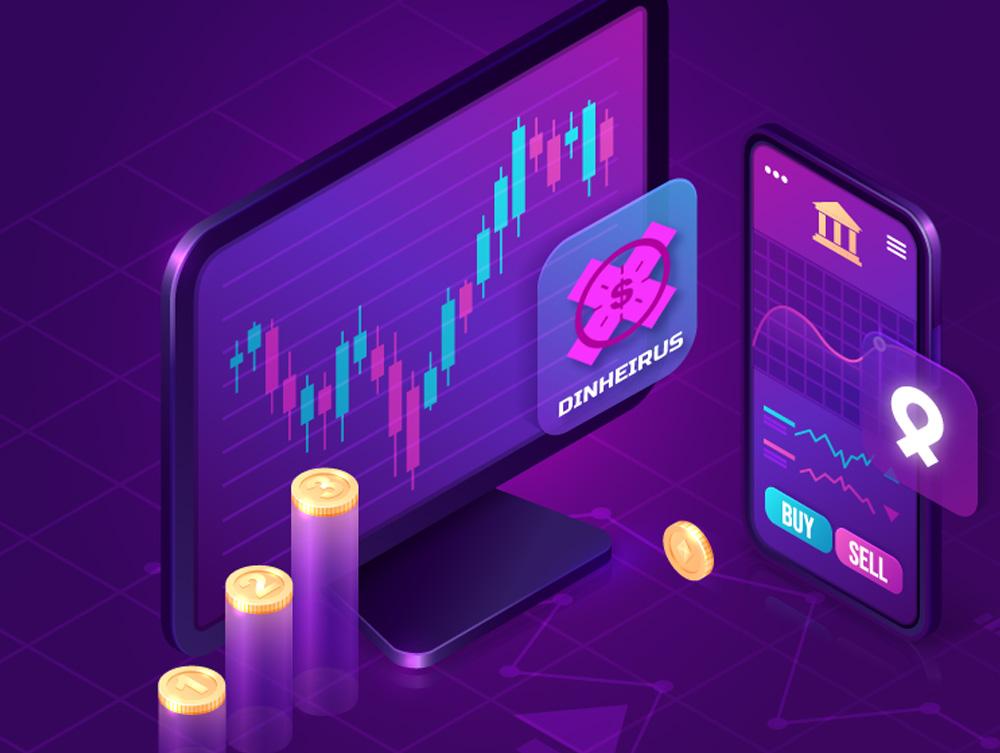 Fundação do Câncer e Dinheirus.cash inovam em parceria para captação de recursos com operação de moeda virtual