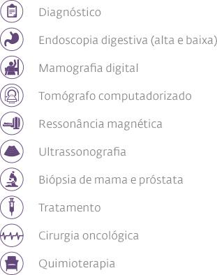 servicos_img001