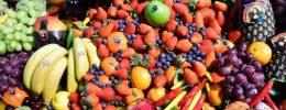 FILES-GERMANY-FOOD-FAIR-FRUIT-LOGISTICA